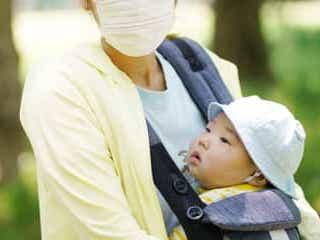 2歳未満の子供にマスク着用は「危ない」 その理由が怖すぎた 2歳未満の乳児へのマスク着用は「むしろ危ない」 日本小児科医会の発表に、驚きの声が相次いでいる