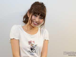 「Ranzuki」ゆーきの素顔&急成長の理由に迫る モデルプレスインタビュー