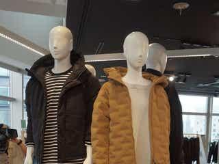 アルペン、PB「ティゴラ」で単独出店を開始