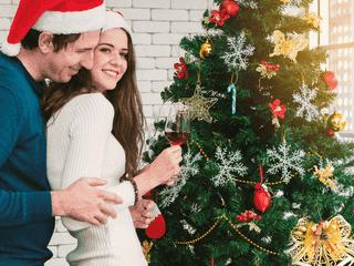 【人肌恋しい!】クリスマスまでに彼氏を作る「アプローチ方法」とは