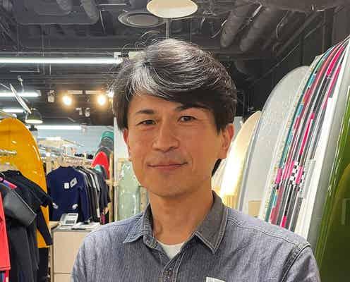 《EC担当者を訪ねて》スポーツタカハシ マーケティング営業部EC課マネージャー 太田一史さん