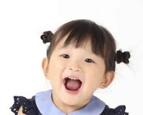 """""""3歳の歌姫""""ののちゃんが来年1月にセカンドアルバム発売 初の映像作品も"""