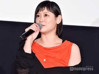 絢香、ツアー5・6月公演中止を発表「家からでもできることを」