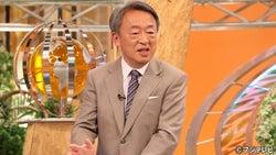 """池上彰、海外メディアが映した天皇陛下の超貴重映像に驚き「""""テイク2""""なんて日本では見たことがない」"""