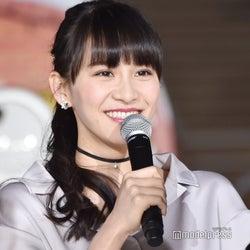 "Perfumeあ~ちゃん、号泣 ""NiziU愛""熱弁"