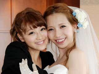 鈴木奈々の美人姉、第2子出産「本当にしあわせ」