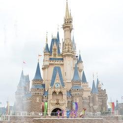 東京ディズニーランド&シー、年パス払い戻しを実施 有効期限延長はなし