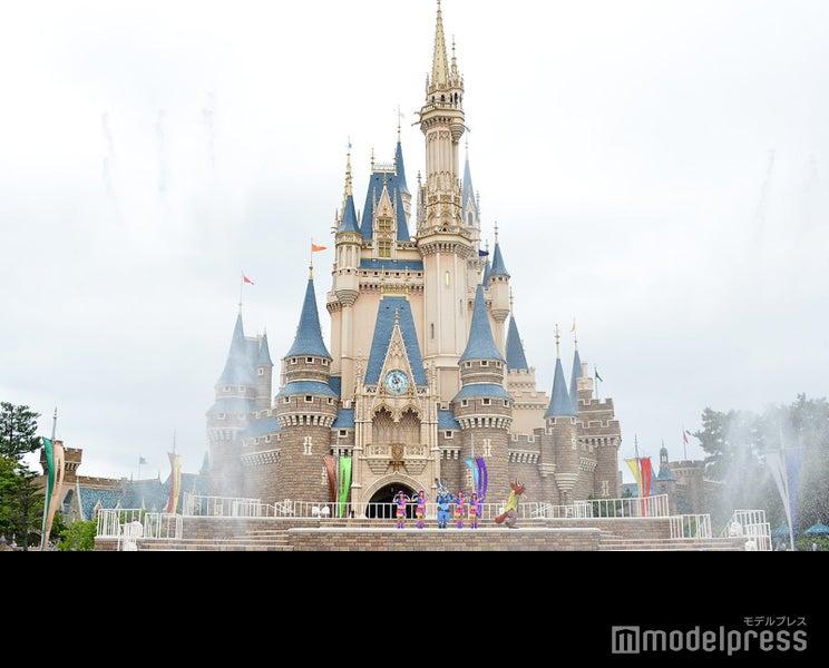東京ディズニーランド&シー、4カ月ぶり運営再開でトレンド入り 歓喜の声溢れる