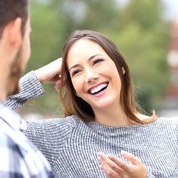 男性が惹かれる、30代だからこその女性の魅力
