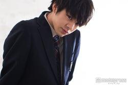 宇佐卓真くん/「高1ミスターコン2016」グランプリ/(C)モデルプレス