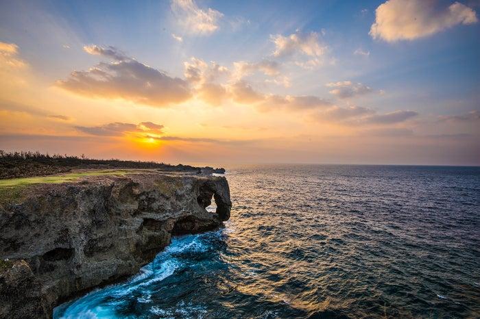 フォーシーズンズ、沖縄本島への新リゾート開業計画発表/画像提供:フォーシーズンズ ホテルズ アンド リゾーツ