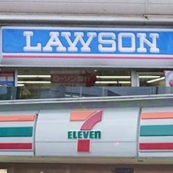 【保存版】これは衝撃…!「ローソン&セブン」の買わないと後悔する<限定スイーツ>まとめ8選