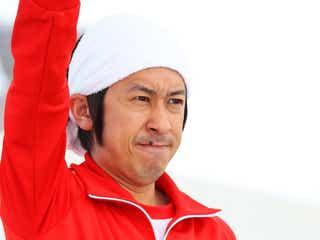 カジサック、相方・西野亮廣の退所を受け緊急動画投稿 「退所するつもりない」