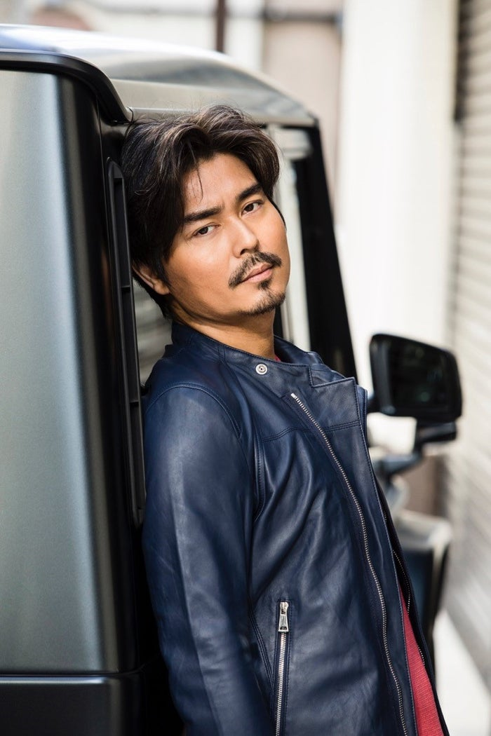 モデルプレス - ライフスタイル・ファッションエンタメニュース山本美月、大河ドラマ初出演 2019年「いだてん」第3弾出演者14名発表