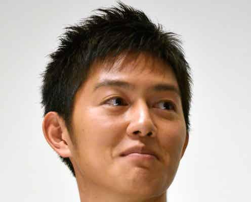 工藤阿須加、ファーストキスを奪った相手を告白!「すんごい柔らかいですね」