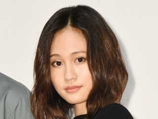 前田敦子、毒島ゆり子の「記憶は永遠」 大胆ラブシーン経て「勇気をもらいました」