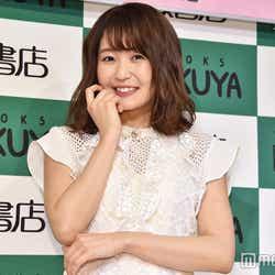 惣田紗莉渚(C)モデルプレス