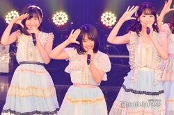 モデルプレス - AKB48、柏木由紀考案の神セトリでアイドルフェス参上 特別選抜16人で圧巻ステージ「TOKYO IDOL FESTIVAL 2018」<写真特集/セットリスト>