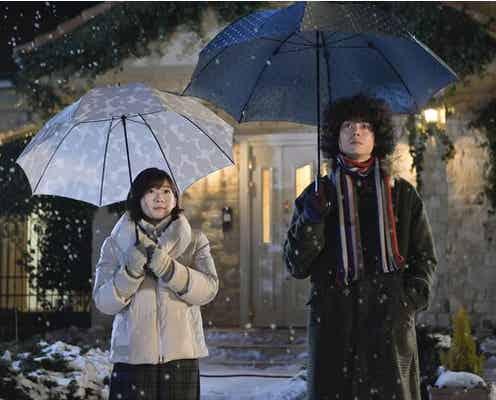 伊藤沙莉、菅田将暉主演ドラマ「ミステリと言う勿れ」に初の刑事役で出演!『整という人間がそこにいる』