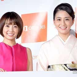 モデルプレス - 小林麻央さん死去 姉・麻耶との強い絆「私の幸運のひとつは、姉の妹に生まれたこと」