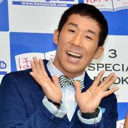 モデルプレス - ジャニーズWEST濱田崇裕、デビュー当時のネット写真が麒麟・田村裕だった「似すぎ」と話題