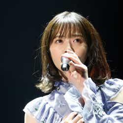モデルプレス - 乃木坂46「7th YEAR BIRTHDAY LIVE」詳細発表 西野七瀬の卒コン収録