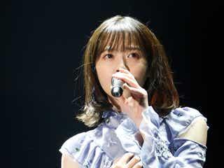 乃木坂46「7th YEAR BIRTHDAY LIVE」詳細発表 西野七瀬の卒コン収録