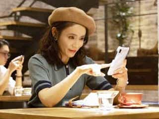 ドラマ「38歳バツイチ」本作を彩るレギュラーキャストが決定!