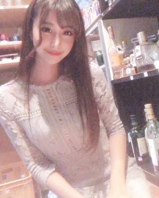 キャバ 1 嬢 歌舞 ナンバー 伎町