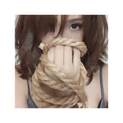 浜崎あゆみのジャケット風メイクのざわちん/ざわちんオフィシャルブログ(Ameba)より