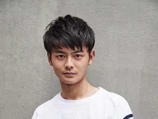 【注目の新成人】話題の俳優・三船海斗「精神的にも強くなりたい」