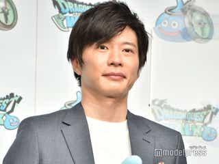 「あなたの番です」翔太(田中圭)の意味深インスタ更新に公式が言及 「続編?」とネットざわつく