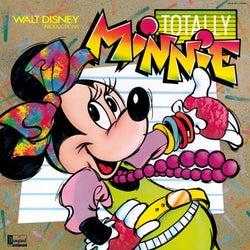 """ディズニー名盤""""初""""レコード化、『ミニーのすべて』『イッツ・ア・スモールワールド』など"""