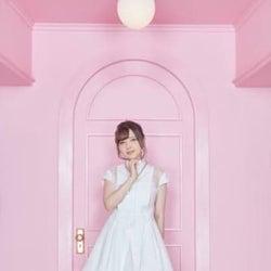 鬼頭明里1stアルバム「Style」が2020年5月27日発売決定!新曲7曲を含む、全13曲を収録!