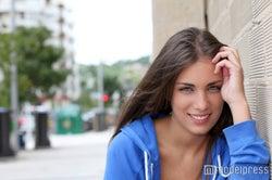 """モテを引き寄せる!""""生活力のある女性""""になるためのメゾット5つ (photo-by-tverdohlib/Fotolia)"""