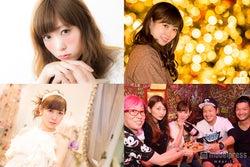 卒業発表の渡辺美優紀「笑顔にできる存在になりたい」本音溢れた連載「みるきー オトナ行き」を振り返る