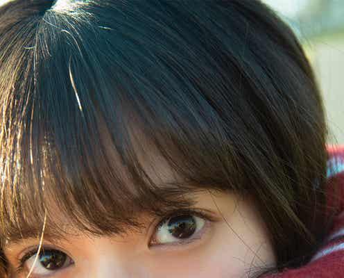 乃木坂46齋藤飛鳥、写真集が18ヶ月連続重版 累計20万部超えを記録<「潮騒」未公開誌面カット到着>