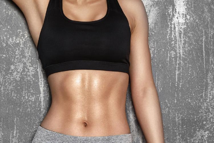 これ1つで間違いなく腹筋に効く!「腹筋エクササイズをしても腹筋に効かない…」という方にお勧めな腹筋エクササイズ