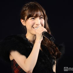 AKB48の給料事情、売上・態度でシビアに反映 小嶋菜月が明かす