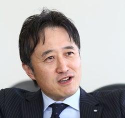 JAFIC総会 理事長に北畑レナウン社長が新任