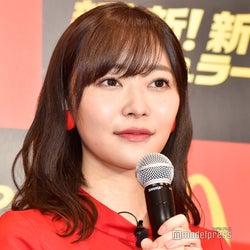 指原莉乃、NGT48暴行被害騒動に胸中「ファンを苦しめている」