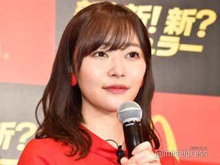 指原莉乃「AKB48選抜総選挙」開催見送りに心境吐露