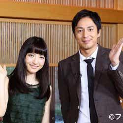 モデルプレス - 神田沙也加が初MC 「天才的でした」と共演者絶賛