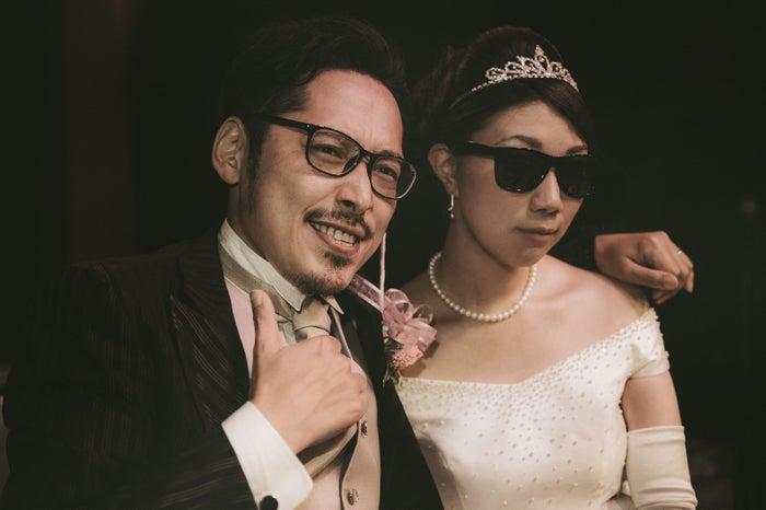 もしかしたらウエディングフラグ!?結婚を意識している男性が言う事/photo by ぱくたそ