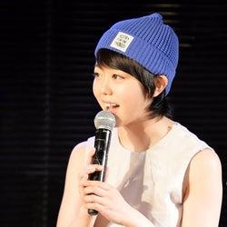 峯岸みなみの結果は?AKB48研究生「じゃんけん本戦」かけ激突
