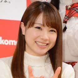 モデルプレス - モー娘。石田亜佑美「先輩と髪型が被ってはいけない」 グループ内ルールにスタジオ驚き