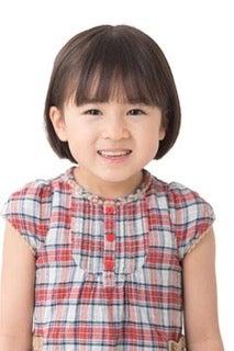「君の名は。」新海誠監督の娘・新津ちせ、映画初主演 オーディションで抜擢<駅までの道をおしえて>