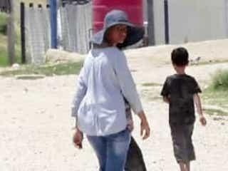IS参加の21歳女性、英最高裁がイギリス帰国の訴えを棄却