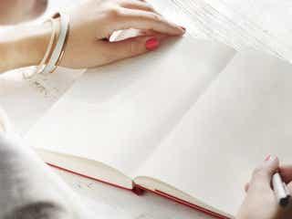 彼氏に手紙を書くときのポイントは?彼が喜ぶ誕生日や記念日の手紙の書き方