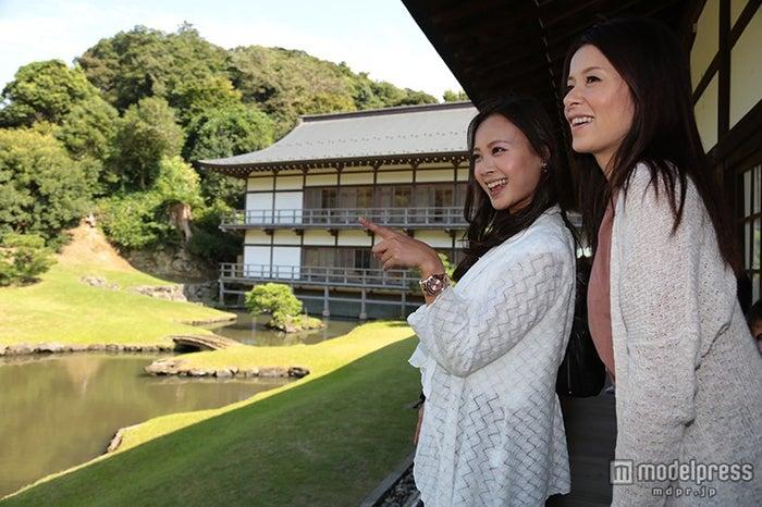 鎌倉デートならココがオススメ!1日で満喫するデートプラン【モデルプレス】